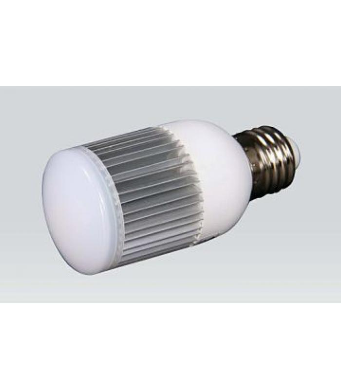 LED spot light E27, 7W