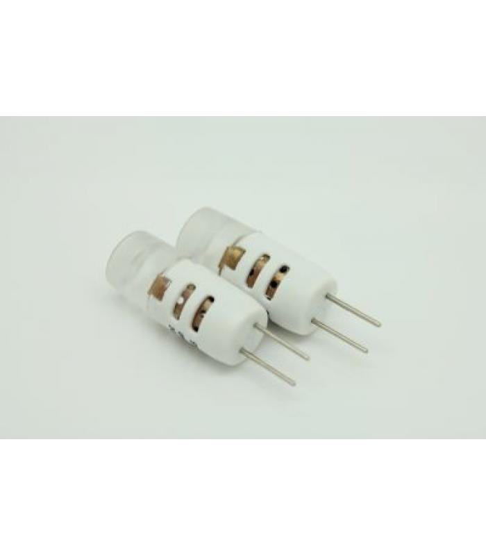 LED G4 12V, 1.5W, 100 lm