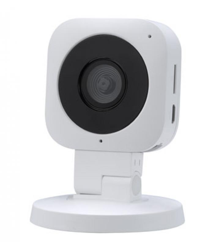 1M HD Cube tīkla Videokamera IPC-C10