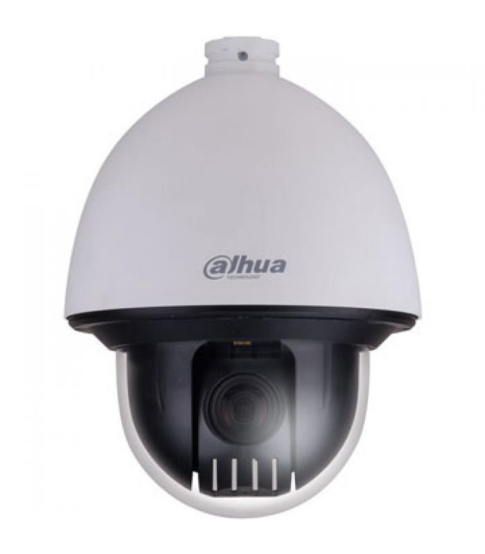 2.0Megapixel FULLHD tīkla PTZ Dome Videokamera , 20x zoom