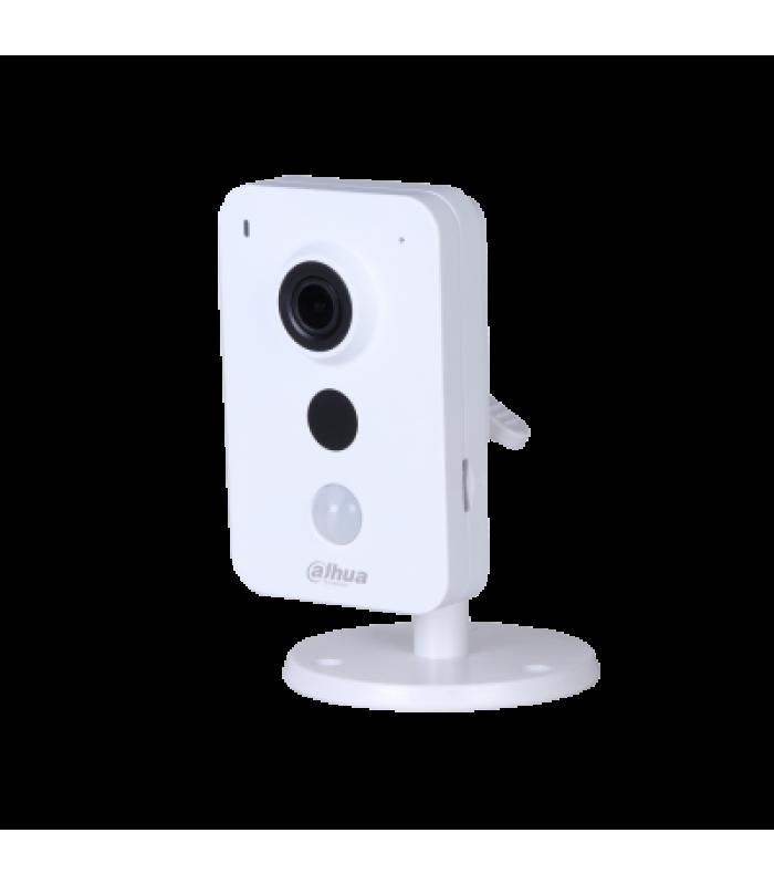 3M HD Cube tīkla Videokamera K35P