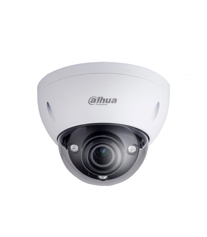 12 Megapikseļu Ultra HD tīkla IP infrasarkanā griestu kamera