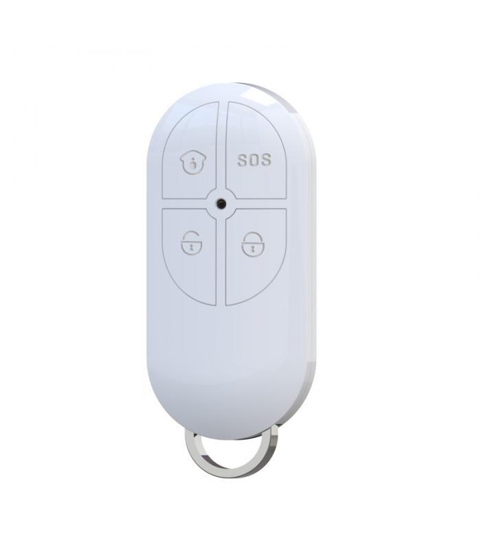 Bezvadu tālvadības pults PB-422R