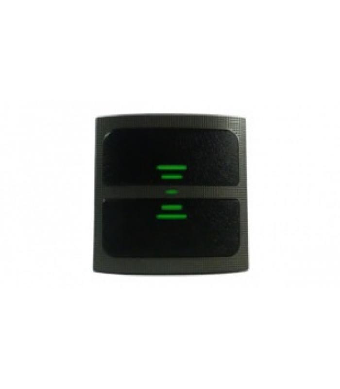RFID Mifare 13.56MHz ārējais karšu lasītājs