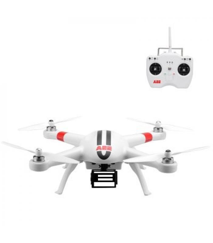 DRONE/AP9 AEE