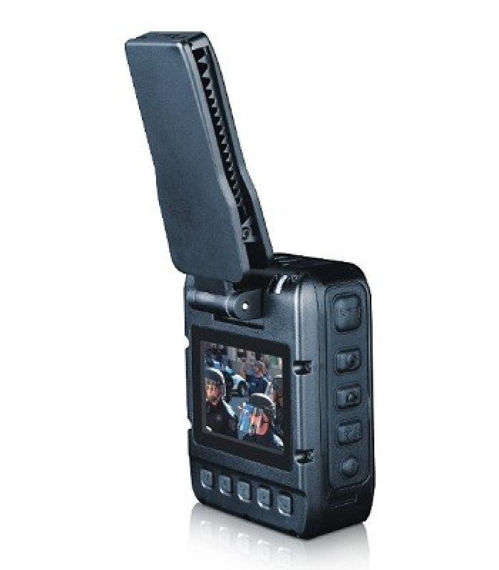 ACTION Videokamera FHD 22MP POLICE/P60 AEE