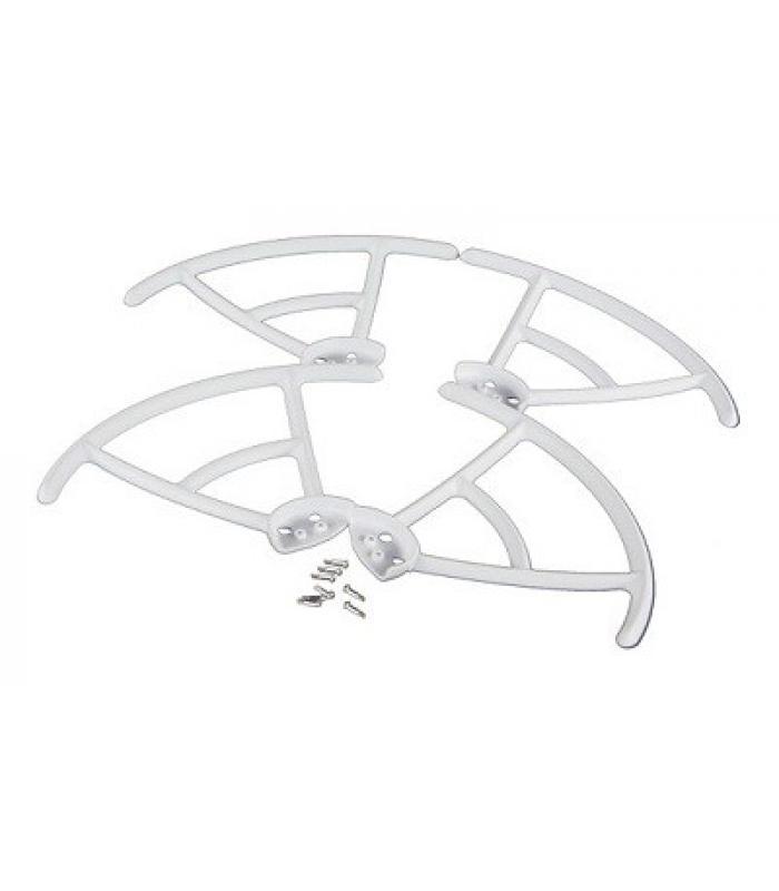 DRONE ACC PROPELLER PROACTOR/AH01 AEE