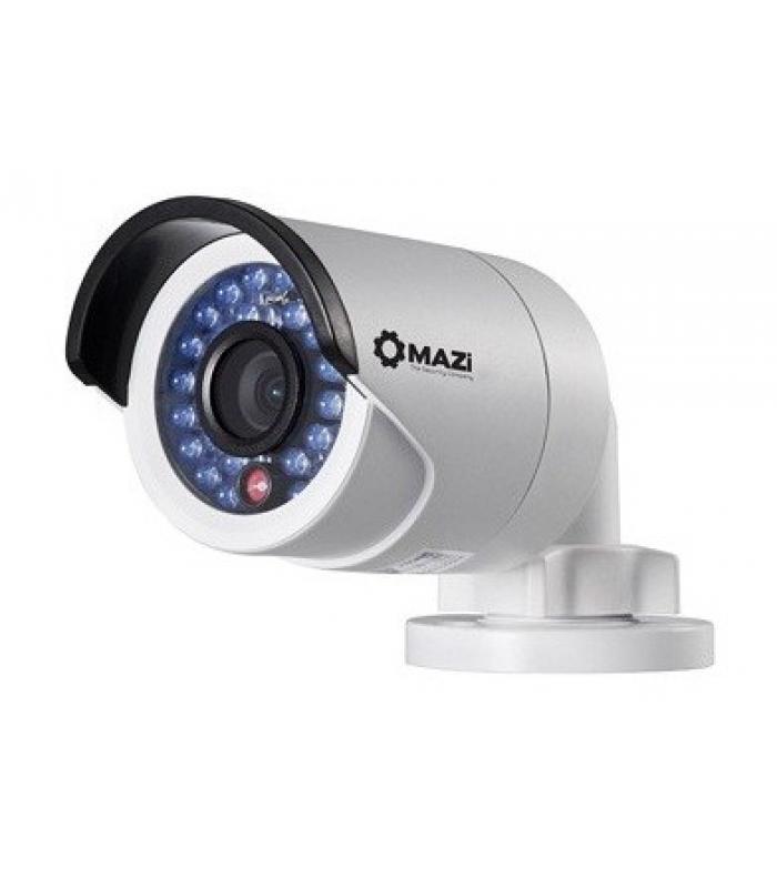 Videokamera HD-TVI 720P IR BULLET/TWH-11SMIR 2.8MM MAZI