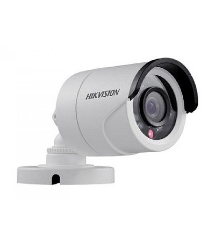 Videokamera HD-TVI 720P IR BULLET/DS-2CE16C2T-IR 3.6MM HIKVISION