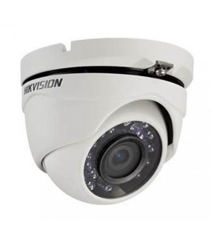 Videokamera HD-TVI 1080P IR EYEBALL/DS-2CE56D5T-IRM3.6MM HIKVISION