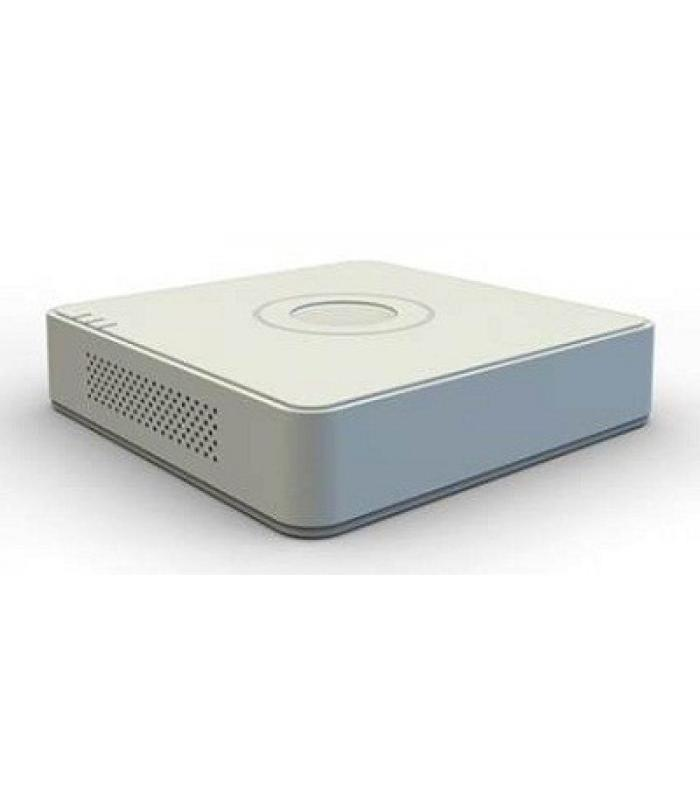 DVR 8CH HD-TVI TURBO HD/DS-7108HGHI-E1 HIKVISION